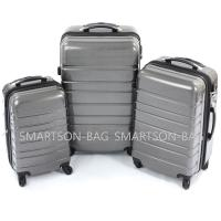 28吋硬殼行李箱